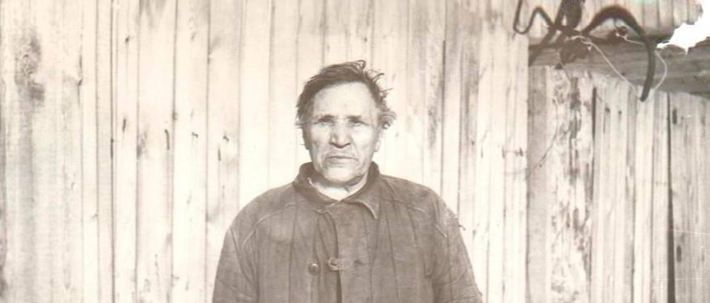 Козлов Михаил Яковлевич. Июнь,1989 год