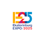 Всемирная выставка ЭКСПО-2025 В Екатеринбурге