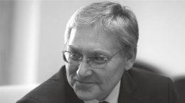 Капустин Александр Александрович, Начальник управления архивами Свердловской области