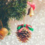 Коллектив архива поздравляет с новогодними праздниками