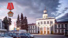 Первоуральский Новотрубный завод