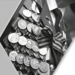 Газета «Архивные ведомости» от 26 января 2021 года № 1 (235)
